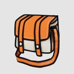 2d-cartoon-bags-jump-from-paper-5