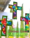 Stained-Glass-Cross-Craft1